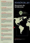 Tendencias Globales 2011 - Acnur - Page 2