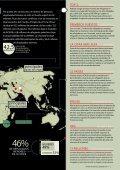 Tendencias Globales 2011 - Acnur - Page 3