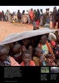 Tendencias Globales 2011 - Acnur - Page 4