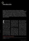 Tendencias Globales 2011 - Acnur - Page 5