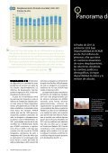 Tendencias Globales 2011 - Acnur - Page 6