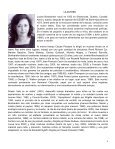 Carpeta promocional completa - Organizacion Teatral - Page 4