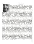 Carpeta promocional completa - Organizacion Teatral - Page 5