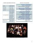 Carpeta promocional completa - Organizacion Teatral - Page 6