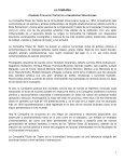 Carpeta promocional completa - Organizacion Teatral - Page 7