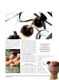 Y ¡vaya cacao! La baya, en España, en taza. Con ... - Oscar Caballero - Page 4