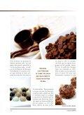 Y ¡vaya cacao! La baya, en España, en taza. Con ... - Oscar Caballero - Page 7