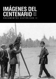 Ver investigación completa (pdf) - Centro Cultural Palacio la Moneda
