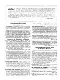 Estudios Revista Ecléctica. Número 143 - Christie Books - Page 2