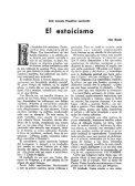 Estudios Revista Ecléctica. Número 143 - Christie Books - Page 5