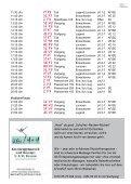 Kronshof-Special 2013: Zeitplan - Seite 3