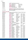 Kronshof-Special 2013: Zeitplan - Seite 4