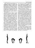 Estudios Revista Ecléctica. Número 142 - Christie Books - Page 4