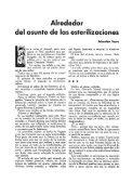 Estudios Revista Ecléctica. Número 142 - Christie Books - Page 5