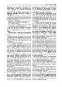 Estudios Revista Ecléctica. Número 142 - Christie Books - Page 6