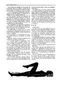 Estudios Revista Ecléctica. Número 142 - Christie Books - Page 7
