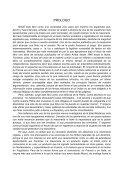Masonería - Generalísimo Francisco Franco - Page 4