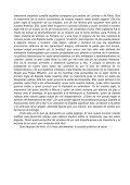 Masonería - Generalísimo Francisco Franco - Page 5