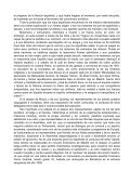 Masonería - Generalísimo Francisco Franco - Page 7