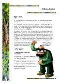 EL GRAN GUIÑOL - Page 3