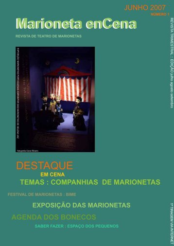 Backup_of_marioneta enCena - MarionetasenCena - Revista de ...