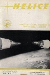 Año VIl No. 74 Precio del Ejemplar: $ 2.00 México, D. F., Diciembre ...