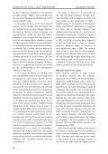 Transnational Migration and Changing Gender Relations in ... - Page 2