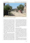 Transnational Migration and Changing Gender Relations in ... - Page 3