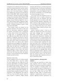 Transnational Migration and Changing Gender Relations in ... - Page 4