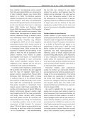Transnational Migration and Changing Gender Relations in ... - Page 5