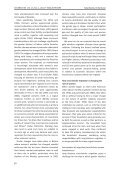 Transnational Migration and Changing Gender Relations in ... - Page 6