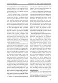 Transnational Migration and Changing Gender Relations in ... - Page 7