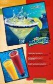 Margaritas - Brinker Jobs - Page 3