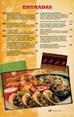 Margaritas - Brinker Jobs - Page 4