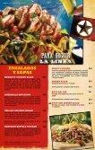 Margaritas - Brinker Jobs - Page 6