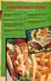 Margaritas - Brinker Jobs - Page 7
