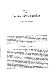 Ch. 18 Puerto Rican Families.pdf - WHSResearch