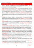 Materiales de apoyo para trabajar - Page 2
