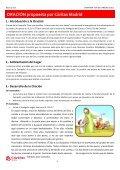 Materiales de apoyo para trabajar - Page 3