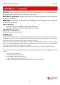 Materiales de apoyo para trabajar - Page 6