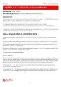 Materiales de apoyo para trabajar - Page 7