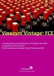 a.sheet-PO- Vinozym Vintage FCE - Infowine