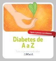 instabil axel síntomas de diabetes
