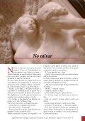El mito eterno - Page 3