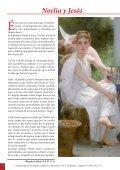 El mito eterno - Page 6