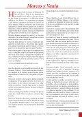 El mito eterno - Page 7