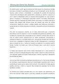 Plano de Contingência para Ondas de Calor - 2009 - Portal da Saúde - Page 2