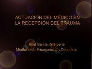 actuacion-del-medico-en-la-recepcion-del-trauma-dr-abel-garcia
