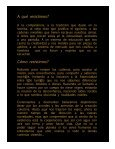 manifiesto pdf - Salsa descalza - Page 3
