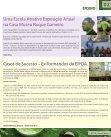 Edição de Março 2013 - Escola Intercultural - Page 3